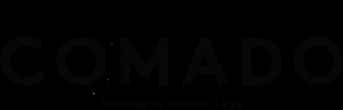 COMADO | ローカル女子と未来をひらくプロジェクト